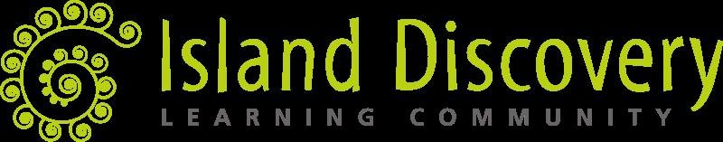 idlc logo