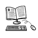 computer icon learning
